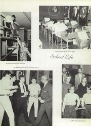 Page 7, 1968 Edition, East Pittsburgh High School - Crystal Yearbook (East Pittsburgh, PA) online yearbook collection