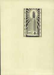 Page 5, 1933 Edition, Steelton High School - Ingot Yearbook (Steelton, PA) online yearbook collection