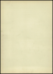 Page 4, 1947 Edition, Steelton High School - Ingot Yearbook (Steelton, PA) online yearbook collection