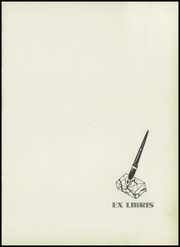 Page 5, 1950 Edition, Steelton High School - Ingot Yearbook (Steelton, PA) online yearbook collection