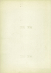 Page 4, 1954 Edition, Steelton High School - Ingot Yearbook (Steelton, PA) online yearbook collection