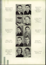 Page 12, 1936 Edition, Eichelberger High School - Nornir Yearbook (Hanover, PA) online yearbook collection