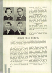 Page 16, 1936 Edition, Eichelberger High School - Nornir Yearbook (Hanover, PA) online yearbook collection