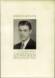 Page 7, 1936 Edition, Eichelberger High School - Nornir Yearbook (Hanover, PA) online yearbook collection