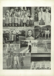 Page 14, 1943 Edition, Eichelberger High School - Nornir Yearbook (Hanover, PA) online yearbook collection