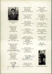 Page 14, 1944 Edition, Eichelberger High School - Nornir Yearbook (Hanover, PA) online yearbook collection