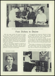 Page 17, 1956 Edition, Eichelberger High School - Nornir Yearbook (Hanover, PA) online yearbook collection