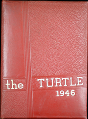 Edinboro High School - Turtle Yearbook (Edinboro, PA) online yearbook collection, 1946 Edition, Page 1