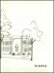Page 3, 1954 Edition, Edinboro High School - Turtle Yearbook (Edinboro, PA) online yearbook collection