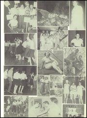 Page 17, 1955 Edition, Edinboro High School - Turtle Yearbook (Edinboro, PA) online yearbook collection