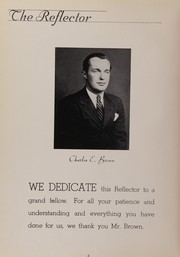 Page 8, 1944 Edition, Hellertown High School - Reflector Yearbook (Hellertown, PA) online yearbook collection