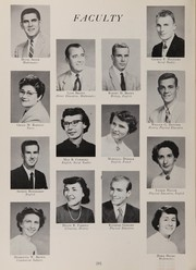 Page 14, 1958 Edition, Hellertown High School - Reflector Yearbook (Hellertown, PA) online yearbook collection