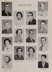 Page 15, 1958 Edition, Hellertown High School - Reflector Yearbook (Hellertown, PA) online yearbook collection