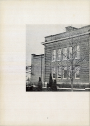 Page 4, 1945 Edition, Orwigsburg High School - Hi Crier Yearbook (Orwigsburg, PA) online yearbook collection