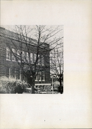 Page 5, 1945 Edition, Orwigsburg High School - Hi Crier Yearbook (Orwigsburg, PA) online yearbook collection