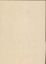 Page 12, 1953 Edition, Orwigsburg High School - Hi Crier Yearbook (Orwigsburg, PA) online yearbook collection