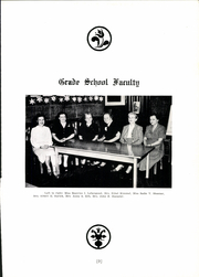 Page 15, 1953 Edition, Orwigsburg High School - Hi Crier Yearbook (Orwigsburg, PA) online yearbook collection