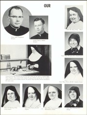 Page 14, 1956 Edition, Johnstown Central Catholic High School - Memories Yearbook (Johnstown, PA) online yearbook collection