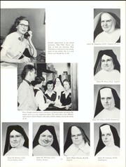 Page 16, 1956 Edition, Johnstown Central Catholic High School - Memories Yearbook (Johnstown, PA) online yearbook collection