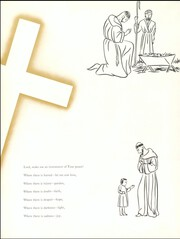 Page 9, 1956 Edition, Johnstown Central Catholic High School - Memories Yearbook (Johnstown, PA) online yearbook collection