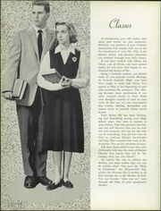 Page 14, 1959 Edition, Johnstown Central Catholic High School - Memories Yearbook (Johnstown, PA) online yearbook collection