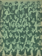 Page 3, 1959 Edition, Johnstown Central Catholic High School - Memories Yearbook (Johnstown, PA) online yearbook collection