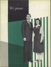 Page 5, 1959 Edition, Johnstown Central Catholic High School - Memories Yearbook (Johnstown, PA) online yearbook collection