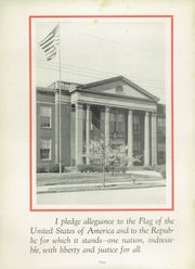 Page 6, 1943 Edition, Sewickley High School - Sewickley Yearbook (Herminie, PA) online yearbook collection