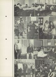 Page 17, 1947 Edition, Sewickley High School - Sewickley Yearbook (Herminie, PA) online yearbook collection