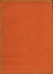 Page 2, 1947 Edition, Sewickley High School - Sewickley Yearbook (Herminie, PA) online yearbook collection