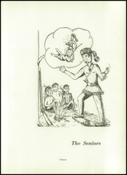 Page 17, 1954 Edition, Sewickley High School - Sewickley Yearbook (Herminie, PA) online yearbook collection