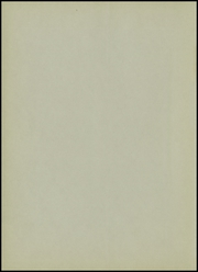 Page 4, 1953 Edition, East McKeesport High School - East Port Yearbook (East McKeesport, PA) online yearbook collection