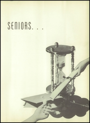Page 13, 1954 Edition, East McKeesport High School - East Port Yearbook (East McKeesport, PA) online yearbook collection