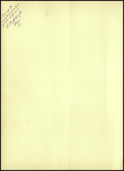 Page 4, 1954 Edition, East McKeesport High School - East Port Yearbook (East McKeesport, PA) online yearbook collection