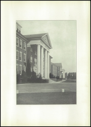 Page 9, 1929 Edition, Penn Hall High School - Penntonian Yearbook (Chambersburg, PA) online yearbook collection