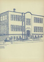 Page 3, 1953 Edition, Masontown High School - Mondike Yearbook (Masontown, PA) online yearbook collection