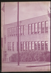 Page 2, 1955 Edition, Verona High School - Purple and Gold Yearbook (Verona, PA) online yearbook collection