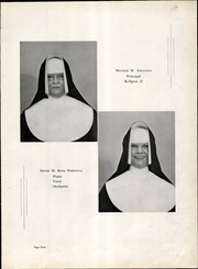 Page 13, 1948 Edition, Mount Carmel Catholic High School - Yearbook (Mount Carmel, PA) online yearbook collection
