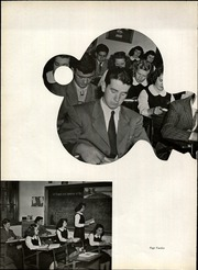 Page 16, 1948 Edition, Mount Carmel Catholic High School - Yearbook (Mount Carmel, PA) online yearbook collection