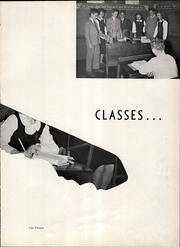 Page 17, 1948 Edition, Mount Carmel Catholic High School - Yearbook (Mount Carmel, PA) online yearbook collection