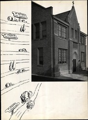 Page 9, 1948 Edition, Mount Carmel Catholic High School - Yearbook (Mount Carmel, PA) online yearbook collection