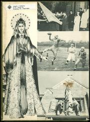 Page 2, 1954 Edition, Mount Carmel Catholic High School - Yearbook (Mount Carmel, PA) online yearbook collection