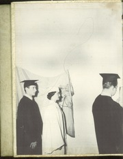 Page 2, 1955 Edition, Mount Carmel Catholic High School - Yearbook (Mount Carmel, PA) online yearbook collection
