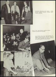 Page 12, 1958 Edition, Ramsay High School - Mounty Yearbook (Mount Pleasant, PA) online yearbook collection