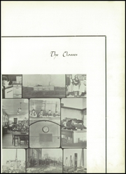 Page 15, 1940 Edition, Snowden High School - Aquila Yearbook (Library, PA) online yearbook collection