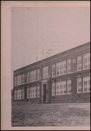Page 2, 1940 Edition, Snowden High School - Aquila Yearbook (Library, PA) online yearbook collection