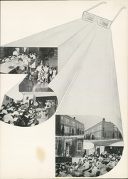 Page 7, 1954 Edition, Snowden High School - Aquila Yearbook (Library, PA) online yearbook collection