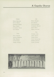 Page 13, 1934 Edition, North Huntingdon High School - Norhiscope Yearbook (Irwin, PA) online yearbook collection
