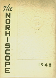 Page 1, 1948 Edition, North Huntingdon High School - Norhiscope Yearbook (Irwin, PA) online yearbook collection