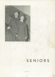 Page 11, 1946 Edition, Elders Ridge High School - Hi Lites Yearbook (Elders Ridge, PA) online yearbook collection